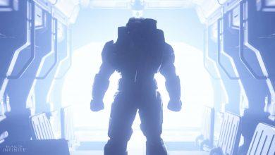 "Photo of Xbox Boss على تأثير COVID-19 – ""سنكون بخير"""