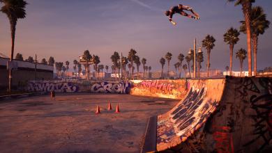 Photo of نسخة معدلة من اللعبة في 4 سبتمبر