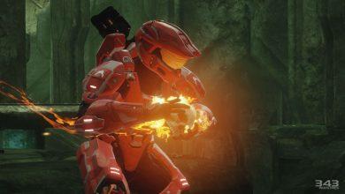 Photo of أحدث تحديث لـ Halo MCC يتسبب في مشكلات على جهاز الكمبيوتر و Xbox One ، يطلب Dev من المعجبين التحلي بالصبر