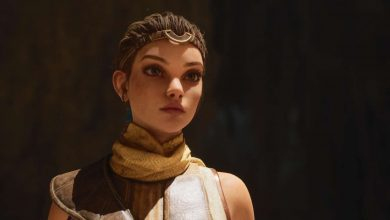 Photo of بعد الكشف التجريبي عن PS5 Tech ، يزن مدراء Xbox التنفيذيون