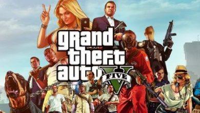Photo of تحميل لعبة GTA 5 عبر متجر Epic Games للاندرويد والآيفون