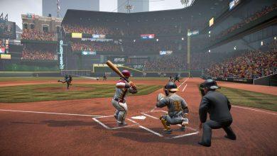 Photo of تتوفر لعبة Super Mega Baseball 3 الآن ، ويتيح لك العرض التوضيحي السخي اللعب عبر الإنترنت