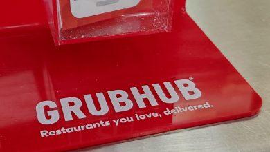 Photo of الحصول على Grubhub هو الخطوة المنطقية التالية لـ Uber: Barclays [Video]
