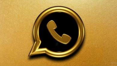 Photo of رابط تنزيل واتس اب بلس الذهبي آخر إصدار 2020 WhatsApp Plus للاندرويد والآيفون