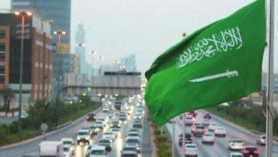Photo of موعد إيداع حساب المواطن الدفعة 33 شهر أغسطس
