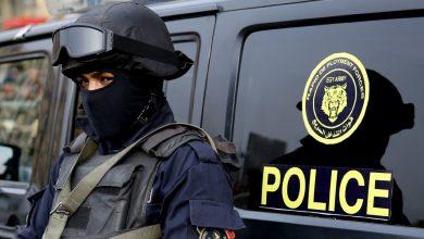 Photo of فيديوهات عنتيل الجيزة تشعل مواقع التواصل الاجتماعي في مصر