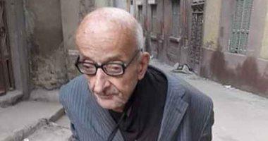 Photo of وفاة طبيب الغلابة الدكتور محمد مشالى