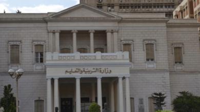 Photo of أسماء أوائل الثانوية العامة 2020 علمى