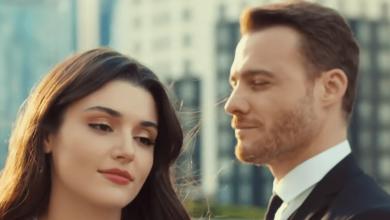 """Photo of مسلسل انت اطرق بابي الحلقة الثامنة """"Sen Çal Kapımı 8 """" أحداث مثيرة للغاية في المسلسل"""