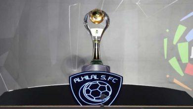 Photo of مواعيد مباريات الهلال في الدوري السعودي 2020 – 2021 الجديد
