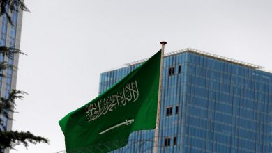 Photo of موعد إلغاء نظام الكفالة في السعودية