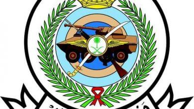Photo of رابط التقديم في هيئة طيران الحرس الوطني 1442 لحملة الثانوي فما فوق